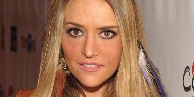 Brooke Mueller Brooke Mueller Smoking Crack Cocaine Shocking Video