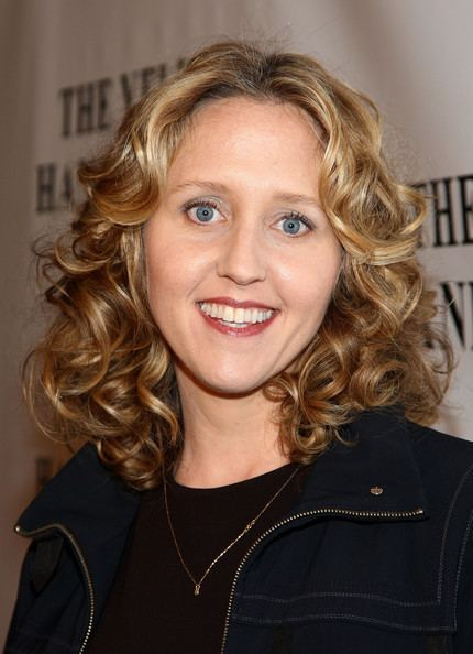 Brooke Smith (actress) Brooke Smith Pictures Premiere Of quotThe Yellow
