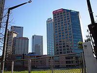 Brooklin Novo httpsuploadwikimediaorgwikipediacommonsthu