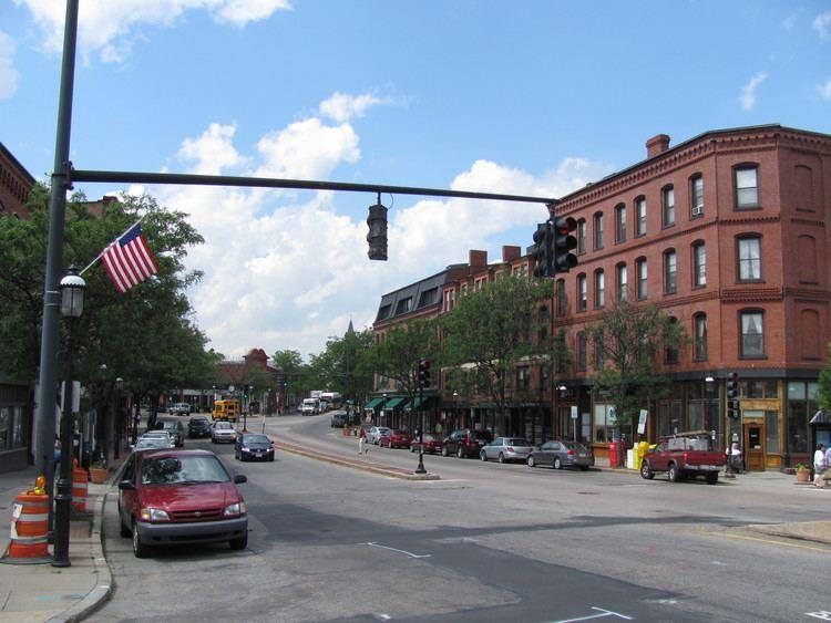 Brookline, Massachusetts httpsuploadwikimediaorgwikipediacommons00