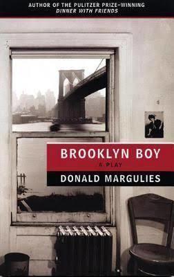 Brooklyn Boy t2gstaticcomimagesqtbnANd9GcQQoIzK8GdIawpfs4