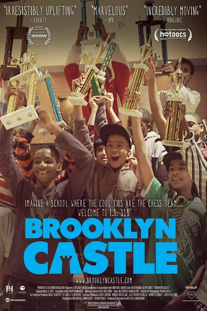 Brooklyn Castle t1gstaticcomimagesqtbnANd9GcTmj3yOOKPfVq5eYC