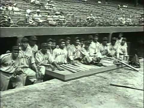 Brooklyn Dodgers: Ghosts of Flatbush Brooklyn Dodgers Ghosts Of Flatbush Pt 2 YouTube