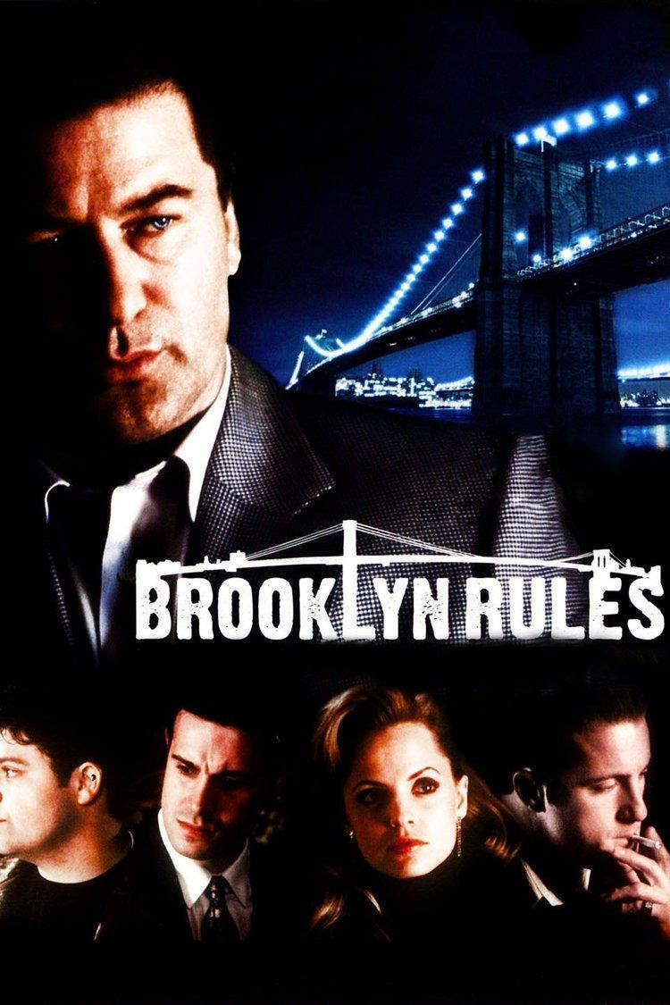 Brooklyn Rules wwwgstaticcomtvthumbmovieposters159553p1595