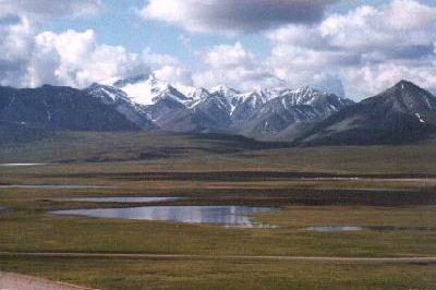 Brooks Range httpsuploadwikimediaorgwikipediacommons33