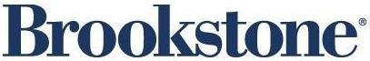 Brookstone httpsuploadwikimediaorgwikipediacommons66