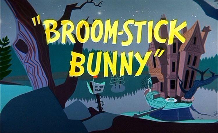 Broom-Stick Bunny 2bpblogspotcomiWofmDG7wFgUH2zu6iXJIAAAAAAA