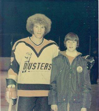 Broome Dusters Broome Dusters Vintage Hockey Jerseys 830fa280ab7