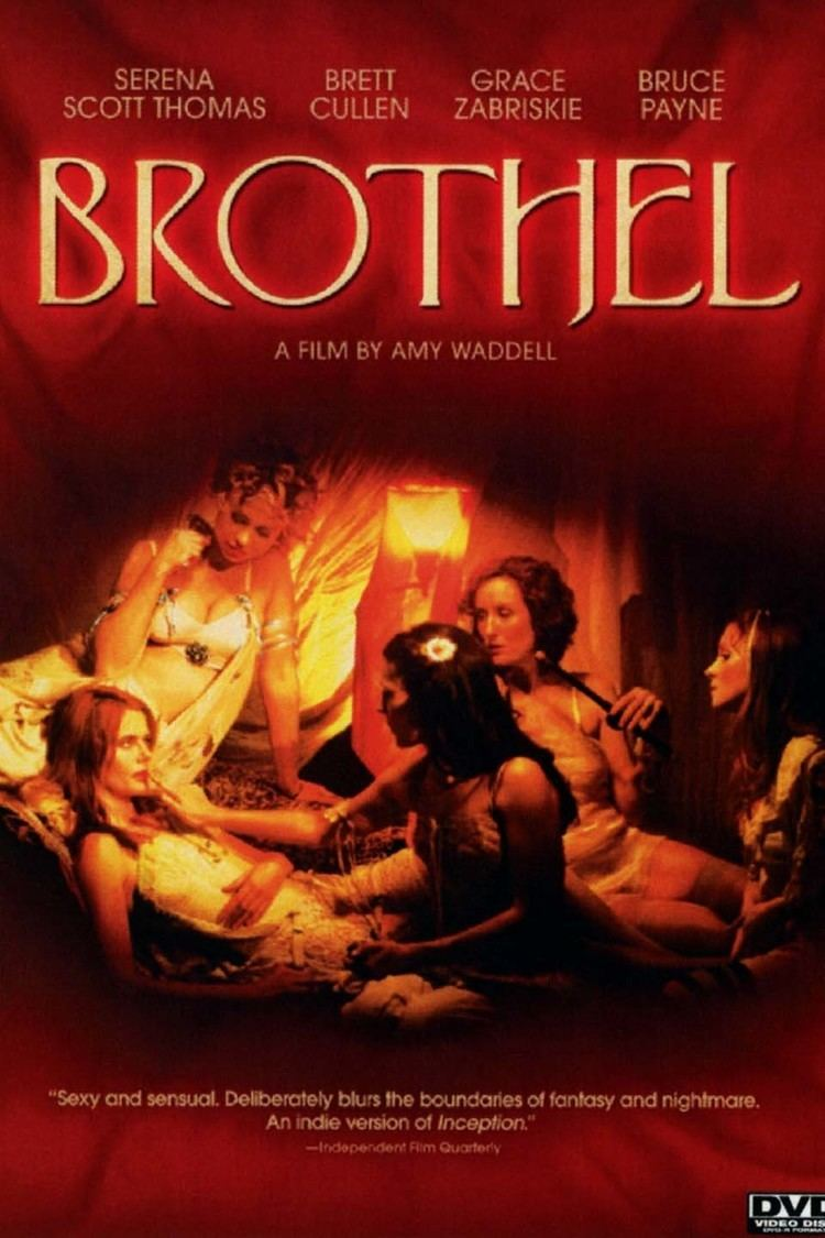 Brothel (film) wwwgstaticcomtvthumbdvdboxart8365456p836545
