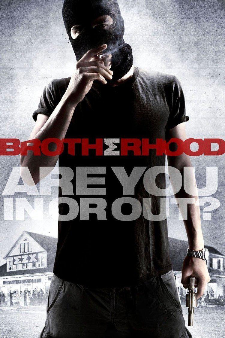 Brotherhood (2010 film) wwwgstaticcomtvthumbmovieposters8514976p851