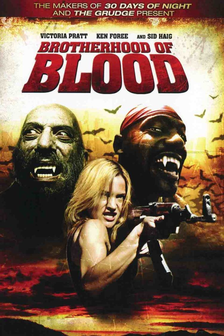 Brotherhood of Blood wwwgstaticcomtvthumbdvdboxart8183616p818361