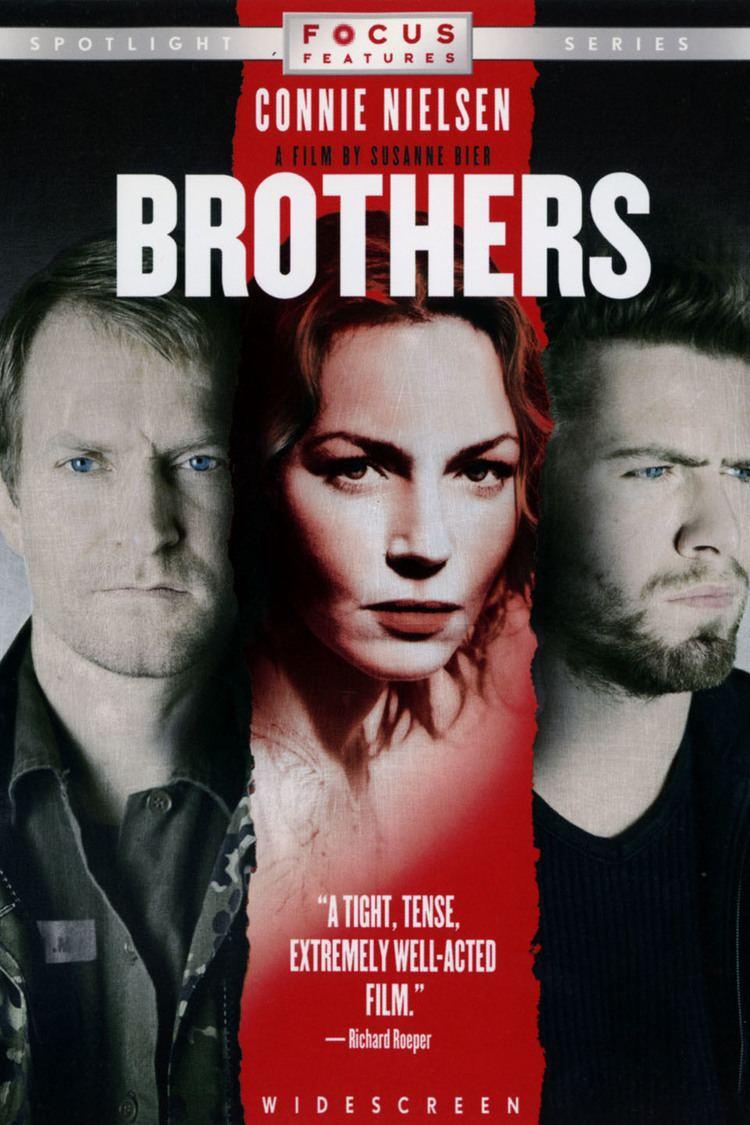 Brothers (2004 film) wwwgstaticcomtvthumbdvdboxart87000p87000d