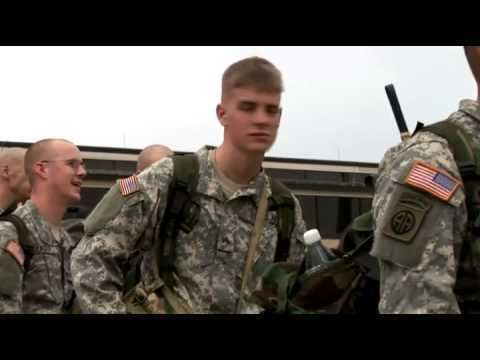 Brothers at War Brothers At War Official Trailer YouTube