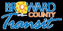 Broward County Transit httpsuploadwikimediaorgwikipediaenthumbd