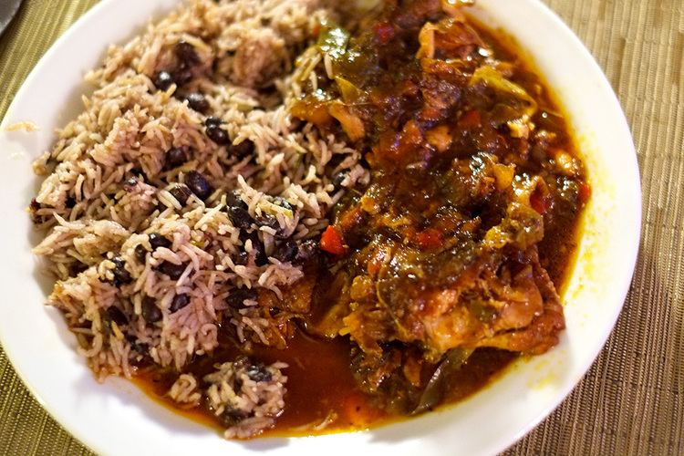 Brown stew chicken Pressure Cooker Brown Stew Chicken Pressure Cooker Convert