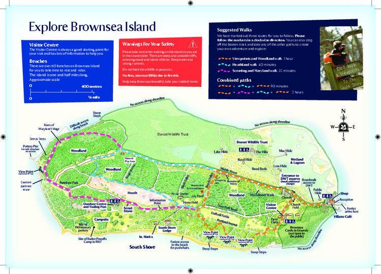 Brownsea Island httpswwwnationaltrustorgukdocumentsmaps14