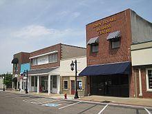 Brownsville, Tennessee httpsuploadwikimediaorgwikipediacommonsthu