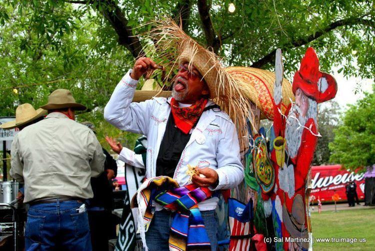 Brownsville, Texas Festival of Brownsville, Texas