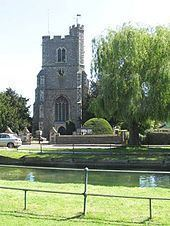 Broxbourne httpsuploadwikimediaorgwikipediacommonsthu