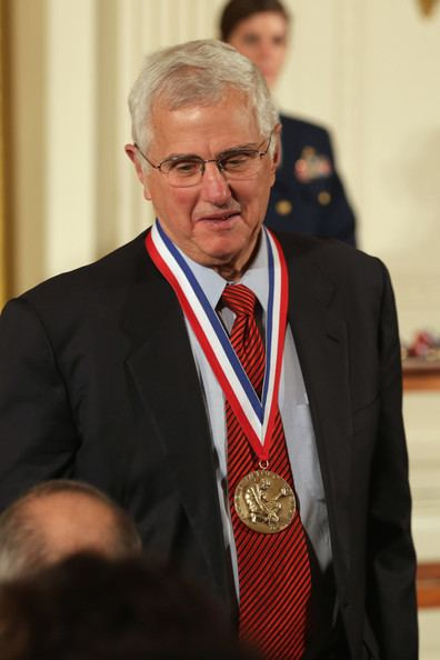 Bruce Alberts Bruce Alberts Pictures National Medals of Science and