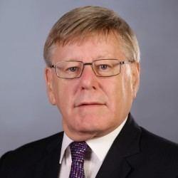 Bruce Atkinson wwwparliamentvicgovauimagesmemberscurrentA