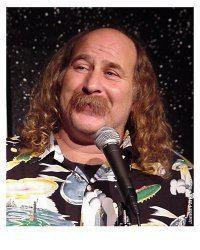 Bruce Baum Bruce Baum Tickets at LaughStubcom LaughStub