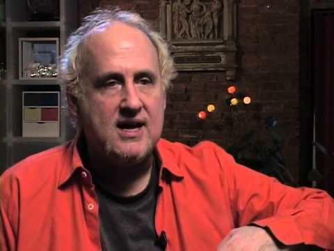Bruce Benderson Bruce Benderson Vimeo YouTube
