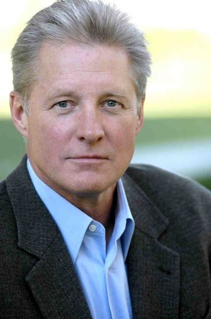 Bruce Boxleitner TV Time Machine Radio interview with Bruce Boxleitner of