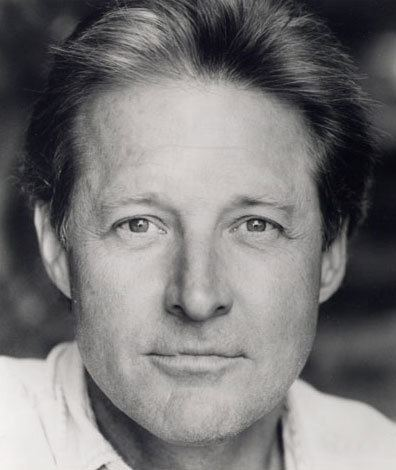 Bruce Boxleitner Interview 39TRON39 star Bruce Boxleitner talks D23 Expo