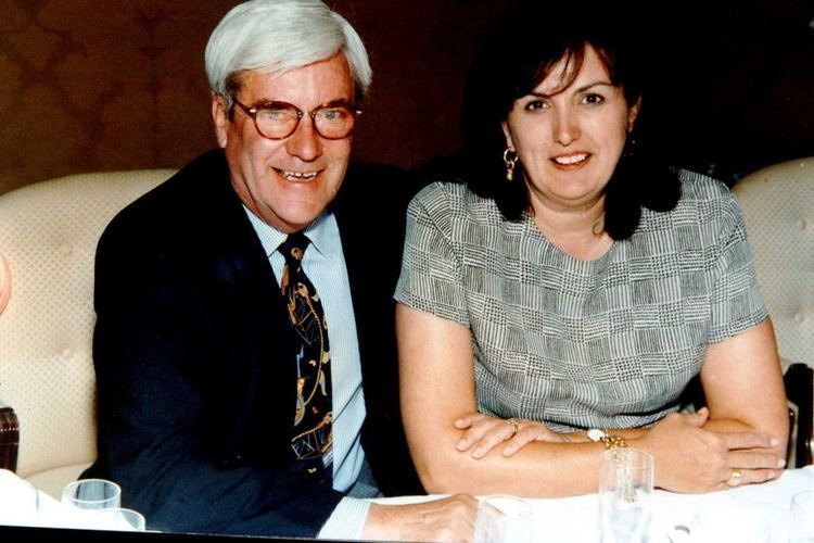 Bruce Burrell Bruce Burrell Man who murdered Dorothy Davis Kerry Whelan dies