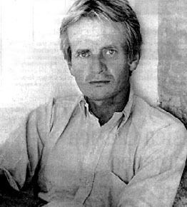 Bruce Chatwin Chatwin