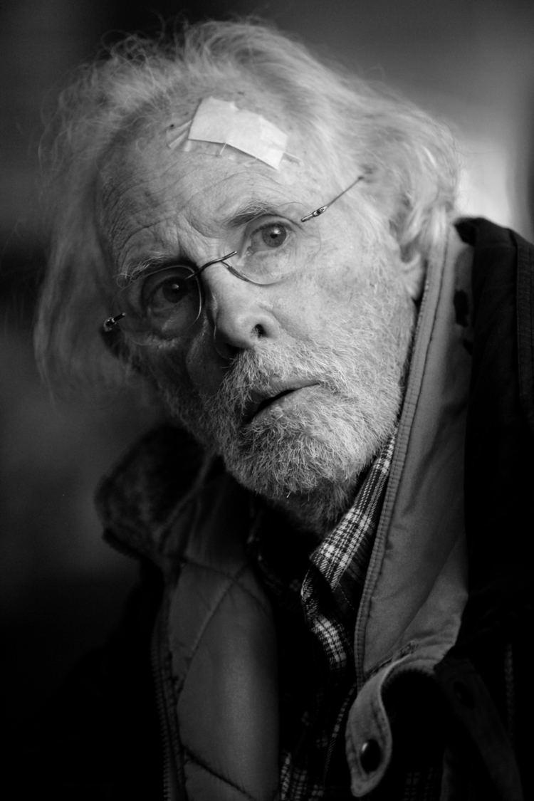 Bruce Dern OSCARS 2014 Bruce Dern On 39Nebraska39 Interview Deadline