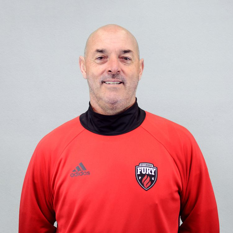 Bruce Grobbelaar 07 Bruce Grobbelaar Coffee Football Podcast