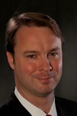 Bruce Haynes (consultant) imagespoliticocomglobalarenahaynes250jpg