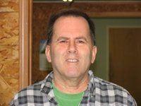 Bruce Hershenson ephemeratypepadcomephemeraimages20080104ne