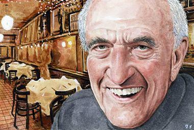 Bruce Jay Friedman Bruce Jay Friedman Tablet Magazine Jewish News and