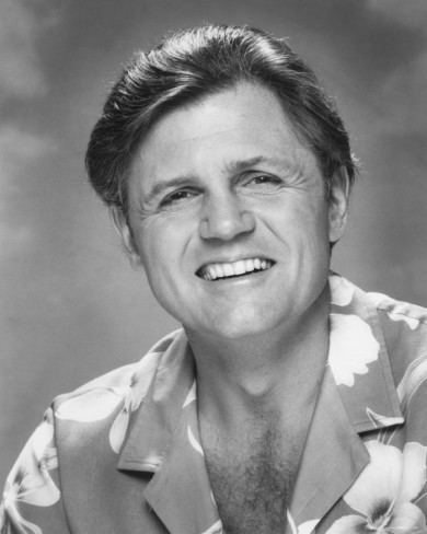 Bruce Johnston Bruce Johnston Biography Bruce Johnston39s Famous Quotes