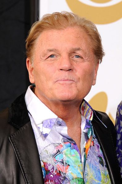 Bruce Johnston www2pictureszimbiocomgiBruceJohnston54thAn