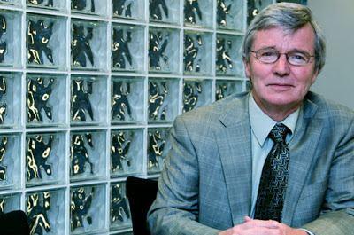 Bruce K. Alexander puntomatic Bruce K Alexander y los mitos sobre la adiccin