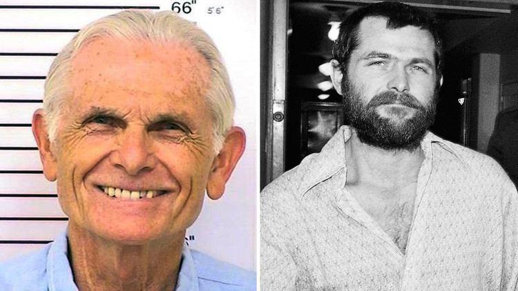 Bruce M. Davis Manson family member Bruce Davis found eligible for parole LA Times