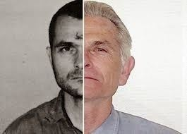 Bruce M. Davis The TateLaBianca Homicide Research Blog A letter from Bill Nelson