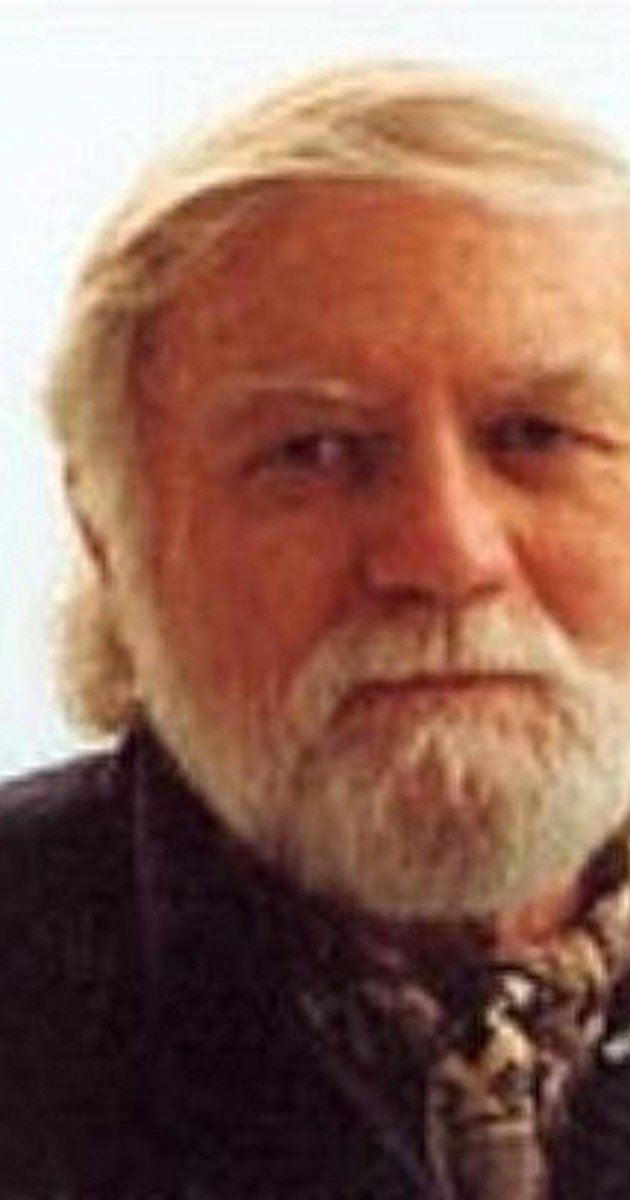 Bruce Malmuth Bruce Malmuth Biography IMDb