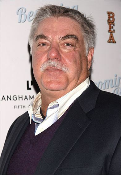 Bruce McGill Bruce McGill Broadway Theatre Credits Photos Who39s Who