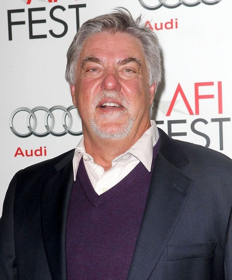 Bruce McGill Quotes by Bruce Mcgill Like Success
