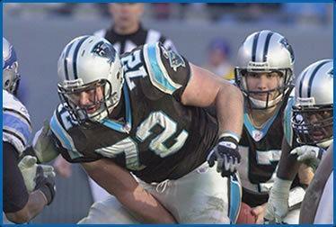 Bruce Nelson (American football) httpshawkeyelocatorfileswordpresscom201104