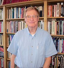 Bruce Nelson (historian) httpsuploadwikimediaorgwikipediacommonsthu