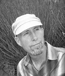Bruce Pavitt i1337photobucketcomalbumso675SWimages141126
