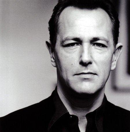 Bruce Payne Pictures amp Photos of Bruce Payne IMDb