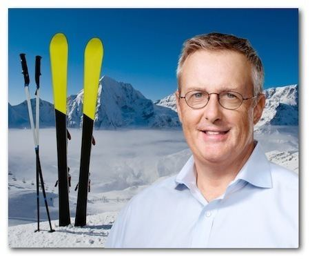 Bruce Sewell Apple General Counsel Bruce Sewell Joins Vail Ski Resort