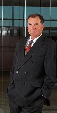 Bruce Simmonds httpsuploadwikimediaorgwikipediacommonsthu